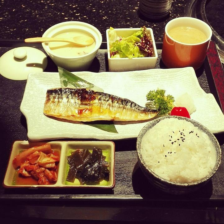 石井亜美、過食症、克服方法01