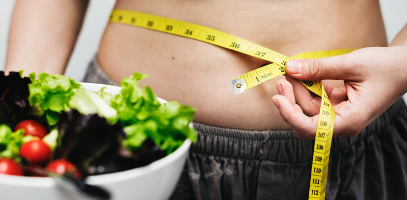 過食嘔吐で痩せない人に向けてオススメのダイエット方法01